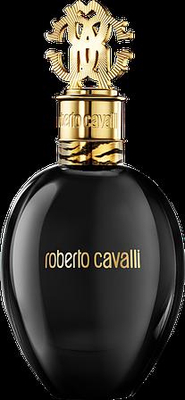 Оригинал Roberto Cavalli Nero Assoluto edp 75ml Роберто Кавалли Неро Ассолюто