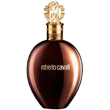 Оригинал Roberto Cavalli Tiger Oud 75ml edp Роберто Кавалли Тайгер Уд