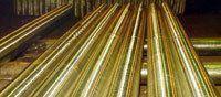 Бронзовая проволока БрКМц3-1 0,6 ГОСТ цена купить доставка, порезка. ООО УКРСТАРЛАЙН