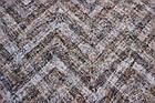 Ковер этнический Alaska-AS-07 2,4Х3,4 МУЛЬТИКОЛОР прямоугольник, фото 5
