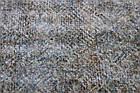 Ковер этнический Alaska-AS-10 1,6Х2,3 СЕРЫЙ прямоугольник, фото 2