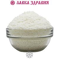 Кокосовая стружка высокой жирности (65%), фракция FINE, 1 кг, Индонезия