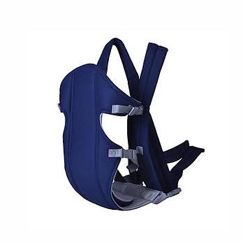 Рюкзаки для переноски детей и слинги