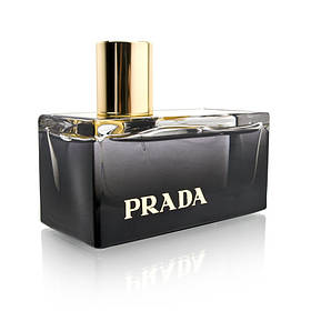 Оригінал Prada L'eau Ambree 80ml edp Прада Ллю Амбре