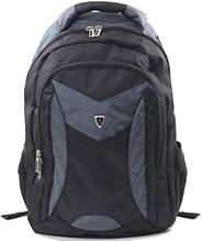"""Рюкзак с отделом для ноутбука 16"""" Sumdex  PON-366GY"""