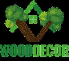 21 Марта- международный день леса!