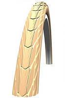 Покрышка 28x1 1/2 700x38B (40-635) Schwalbe DELTA CRUISER HS392