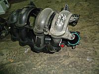 Впускной коллектор б.у для Форд Фокус  3