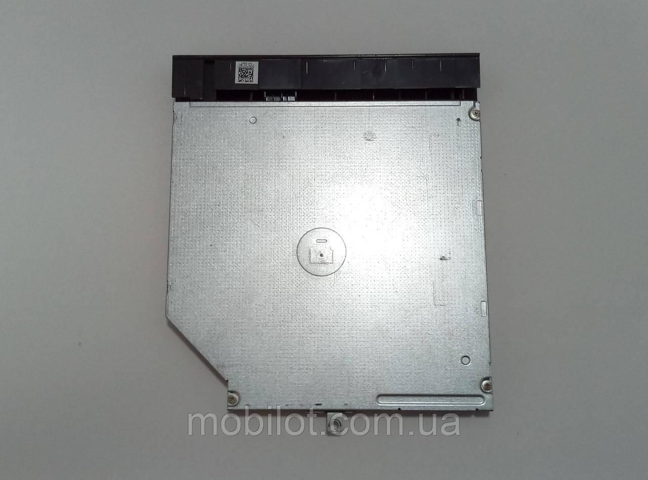 Оптический привод HP 250 G6 (NZ-11751)