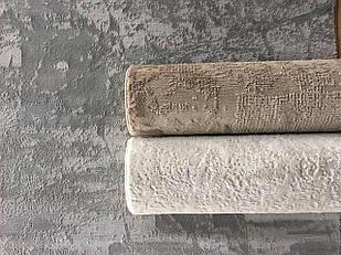 Ковер современный BARCELONA S516A 2Х2,9 ФИОЛЕТОВЫЙ прямоугольник