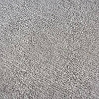 Морской ковролин Aggressor цвет Sterling