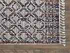 Ковер BILBAO Y584C 1,6Х2,3 МУЛЬТИКОЛОР прямоугольник, фото 4