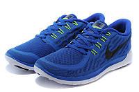 Кроссовки Мужские Nike 5.0 v5 plus, фото 1
