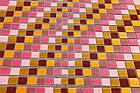 Ковер современный BONITA 7203 1,52Х2,3 ЗЕЛЕНЫЙ овал, фото 2