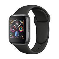 Смарт-часы Iwo 6 IPS (iwo_6_ips)