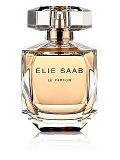 Оригінал Elie Saab Le Parfum 90ml EDP Елі Сааб Ле Парфуми Жіночі парфуми