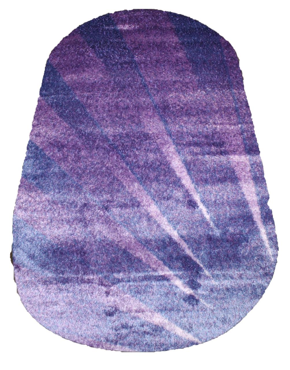 Ковер с высоким ворсом BUTIK 0089 2Х2,9 прямоугольник