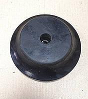 Подушка кабины Т-150 (150.45.216-2), фото 1