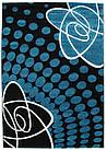 Ковер современный CALIFORNIA 0230 1,6Х2,3 прямоугольник, фото 2