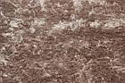 Ковер с высоким ворсом CARLTON 1,6Х2,3 БЕЖЕВЫЙ прямоугольник, фото 3