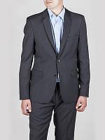 Купить деловой мужской костюм
