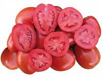 Томат Геракл F1 - Lark Seeds (Ларк Сидз), уп. 10 000 семян (детерминантный)