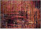 Ковер мультиколор CASABLANCA E234A 1,6Х2,3 БЕЛЫЙ прямоугольник, фото 4