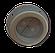 Припливний клапан в стіну Climtec КП-100 (до 30 м3/годину), фото 4