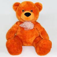 Мягкая игрушка Медвежонок Тедди