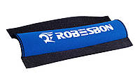 Защита пера Robesbon
