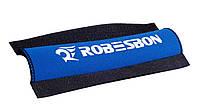 Защита пера Robesbon, фото 1