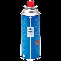 Картридж газовый Campingaz CP 250