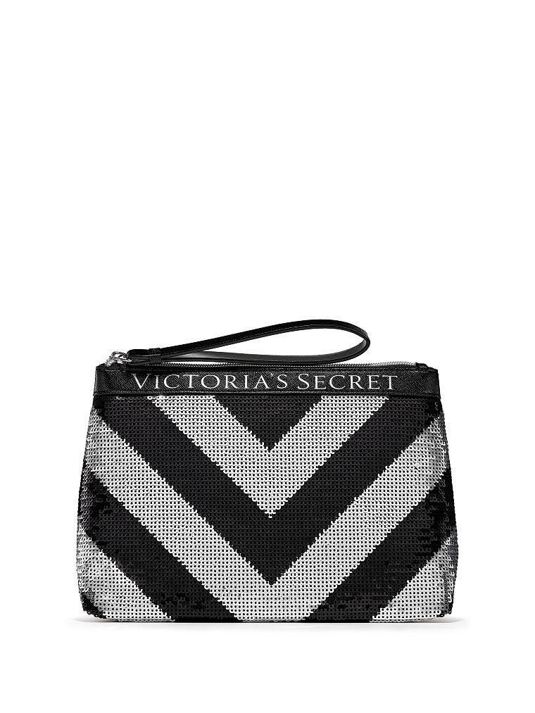 Сумочка-клатч Sparkle Clutch Victoria's Secret