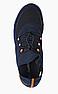 Мужские летние кроссовки Columbia Vitesse Slip, фото 4