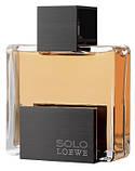 Оригинал Solo Loewe 75 ml edt Соло Лоеве (статусный, мужественный, дорогой аромат), фото 5