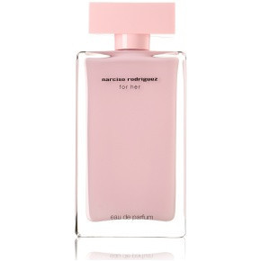 Tester Narciso Rodriguez For Her 100ml edp Нарцисо Родригез Фо Хё