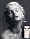 Tester Narciso Rodriguez For Her 100ml edp Нарцисо Родригез Фо Хё, фото 4