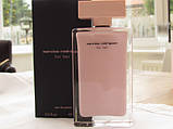 Tester Narciso Rodriguez For Her 100ml edp Нарцисо Родригез Фо Хё, фото 6