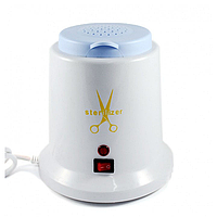 Стерилизатор шариковый SIMEI 308А PLASTIC