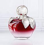Оригинал Nina Ricci Nina L'Elixir 80ml edp Нина Ричи Эликсир, фото 3