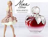 Оригинал Nina Ricci Nina L'Elixir 80ml edp Нина Ричи Эликсир, фото 4