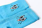 Шкарпетки Crazy Llama`s Гамбол, фото 2