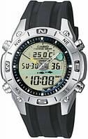 Мужские часы Casio AMW-702-7AVEF