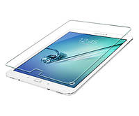 "Защитное закаленное стекло для Samsung Tab E 9.6"" T560 / T561 / T565 / T567V"