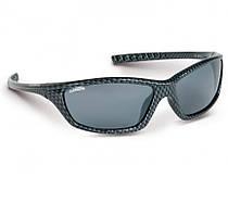 Поляризационные очки Shimano Technium