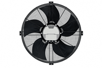 Вентузел в сборе S4E300-AS72-30 Ebm-Papst