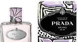 Оригинал Prada Infusion de Tubéreuse 100ml edp Прада Инфьюжн Де Тубероза, фото 6