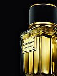 Оригінал Dolce & Gabbana Velvet Patchouli 50ml edр Дольче Габбана Вельвет Пачулі, фото 3