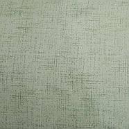 """Комплект постільної білизни """"Зелена хвиля"""" (двоспальний євро), фото 7"""