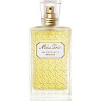 Оригинал Dior Miss Dior Eau de Toilette Originale 100ml edt Кристиан Диор Мисс Диор О де Тоилетт Тестер